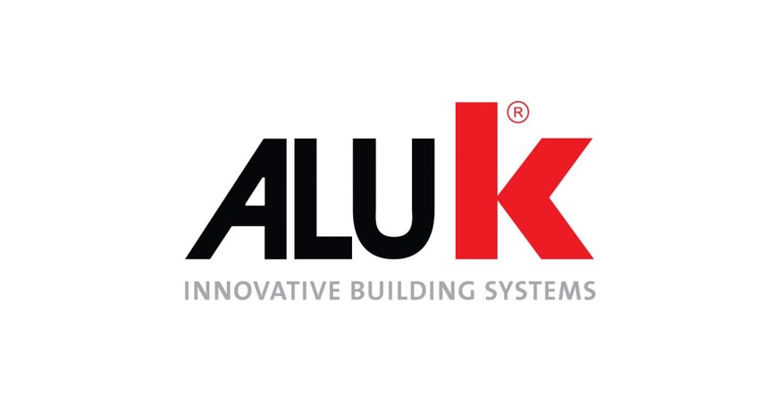 With a partnership in place with AluK we can provide you with these great windows and doors for your home. For more information speak to us today on 0800 ...  sc 1 st  Clear View & Clearview supplier AluK releases new range of Aluminium windows and ...