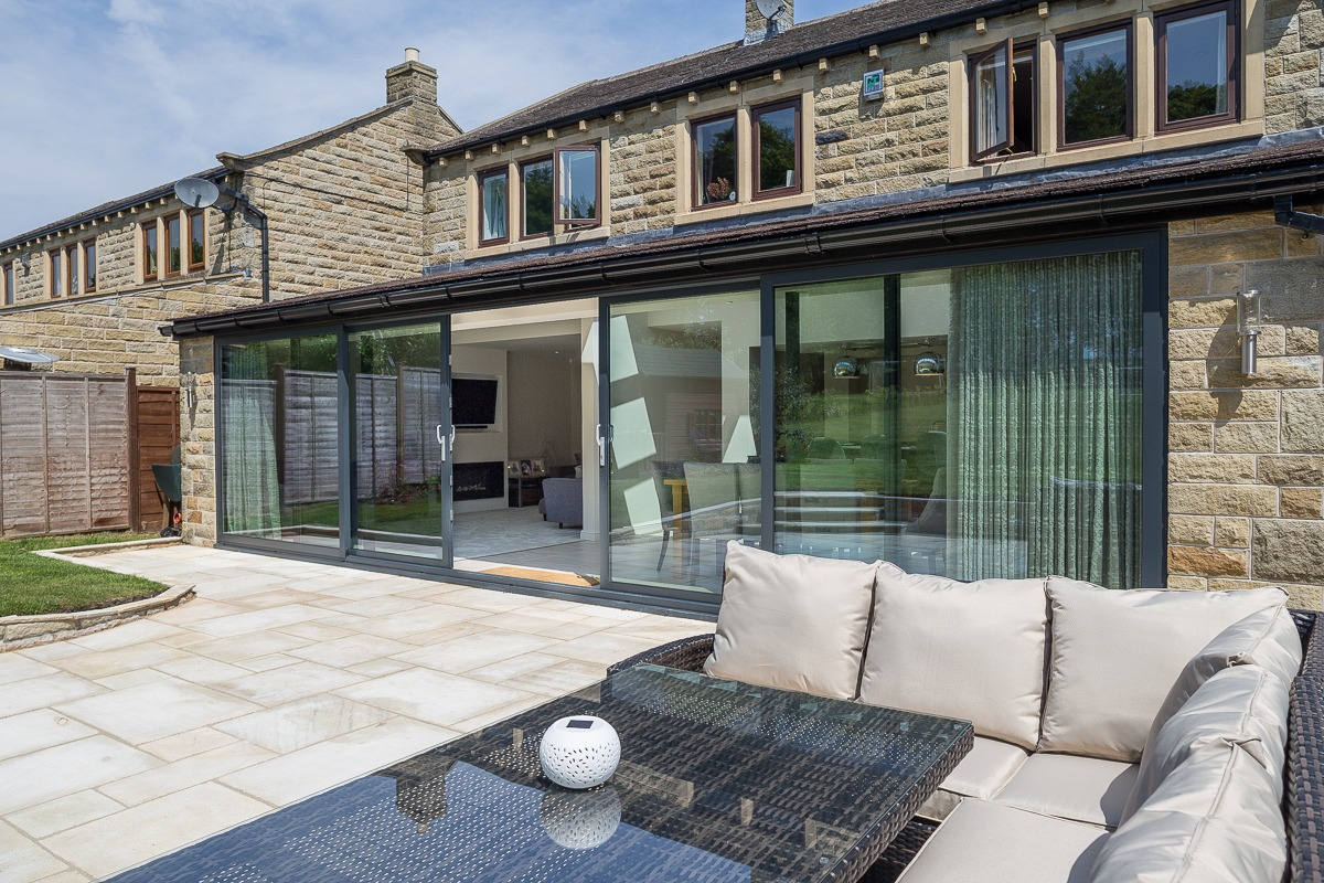 patio doors clear view patio door aluminium doors sliding doors