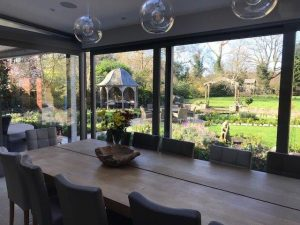 replacement doors and windows in hertfordshire