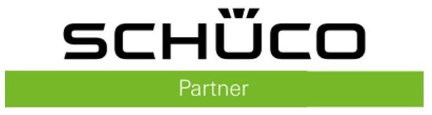 Schuco Partner
