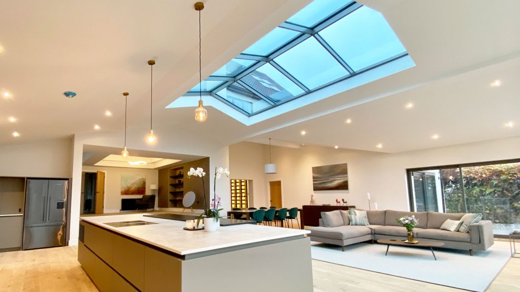 clearview roof systems